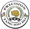 Precision Tang Soo Do | Korean Style Karate -